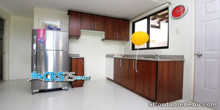 2nd picture of Northfields homes Mandaue  house and lot for sale For Sale in Cebu, Philippines