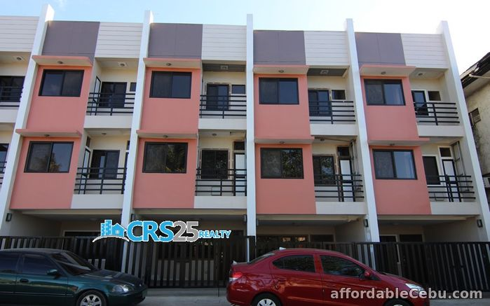 3rd picture of For sale 5 bedrooms near Mactan Doctors Hospital For Sale in Cebu, Philippines
