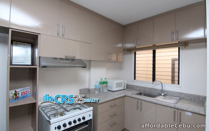 5th picture of For sale 5 bedrooms near Mactan Doctors Hospital For Sale in Cebu, Philippines