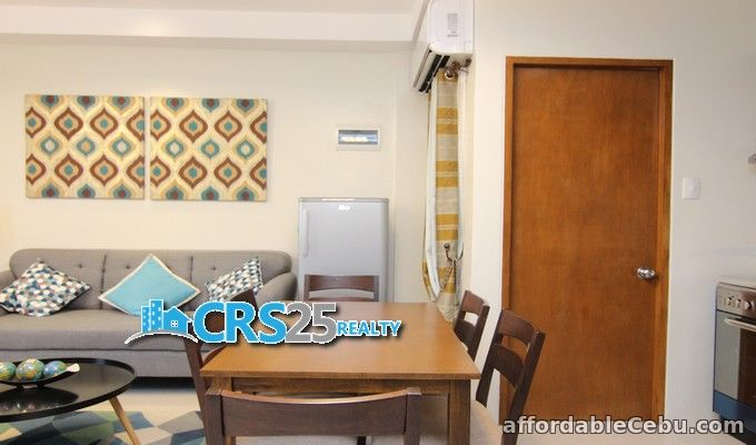 4th picture of 2 storey duplex house and lot for sale in talisay For Sale in Cebu, Philippines