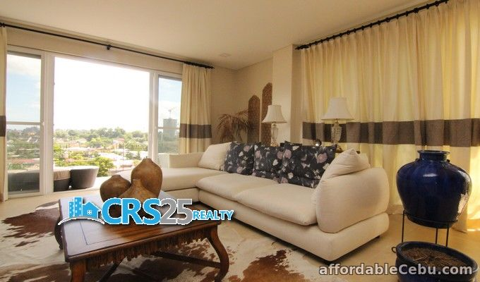 5th picture of house for sale 4 bedrooms with swimming pool For Sale in Cebu, Philippines