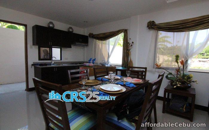 3rd picture of Charleston Homes Consolacion cebu For Sale in Cebu, Philippines