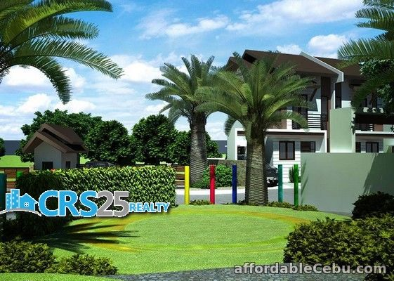 3rd picture of 2 bedrooms house and lot for sale in liloan cebu For Sale in Cebu, Philippines