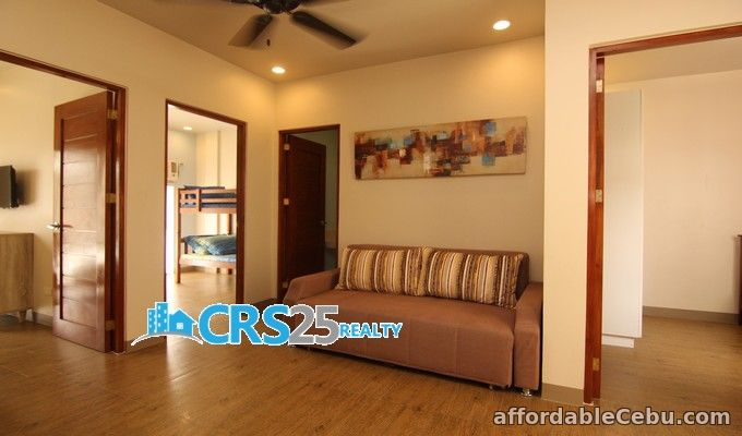 3rd picture of house for sale in consolacion Casili Residences cebu For Sale in Cebu, Philippines