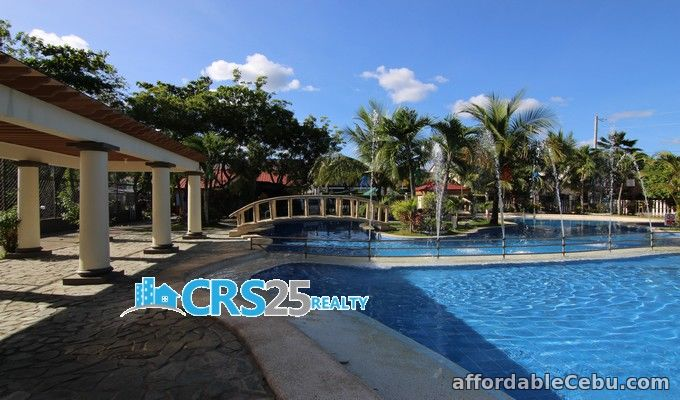 3rd picture of 3 bedrooms house with swimming pool for sale For Sale in Cebu, Philippines