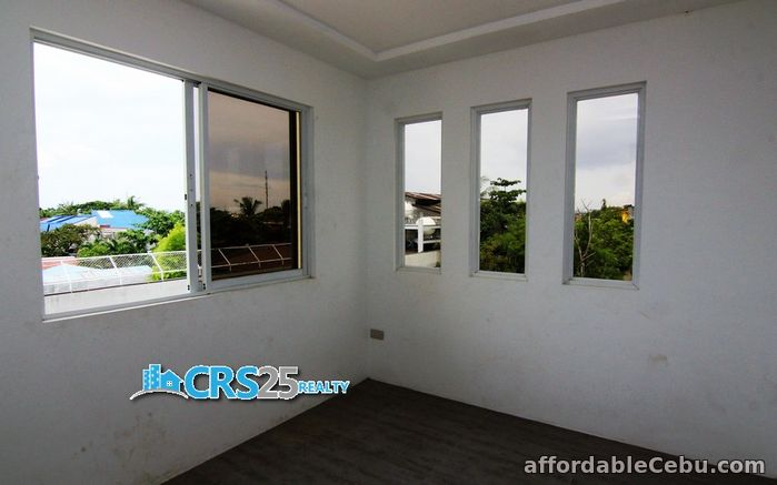 5th picture of 6 bedrooms townhouse for sale in mandaue city For Sale in Cebu, Philippines