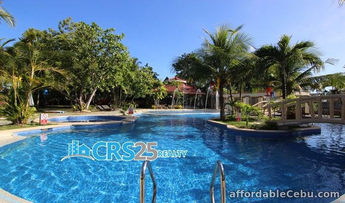 5th picture of 3 bedrooms house with swimming pool for sale For Sale in Cebu, Philippines