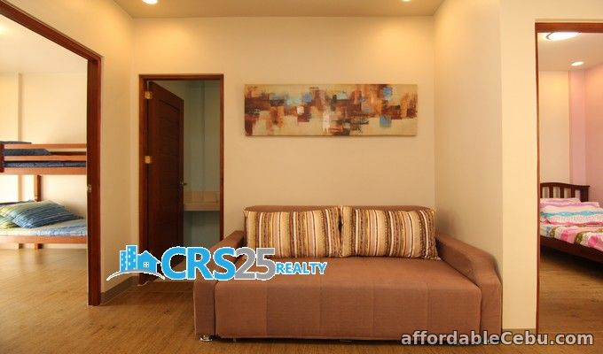 2nd picture of house for sale in consolacion Casili Residences cebu For Sale in Cebu, Philippines