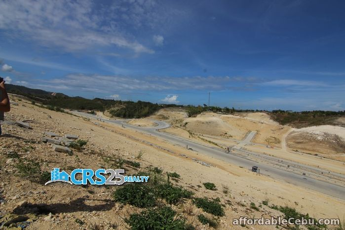 4th picture of Lot for sale in cebu For Sale in Cebu, Philippines