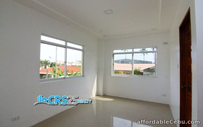 4th picture of 6 bedrooms townhouse for sale in mandaue city For Sale in Cebu, Philippines
