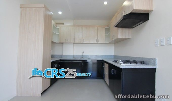 3rd picture of 3 bedrooms 2 storey house for sale in Talamban For Sale in Cebu, Philippines