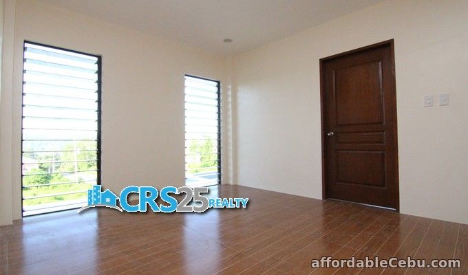 5th picture of 3 bedrooms 2 storey house for sale in Talamban For Sale in Cebu, Philippines