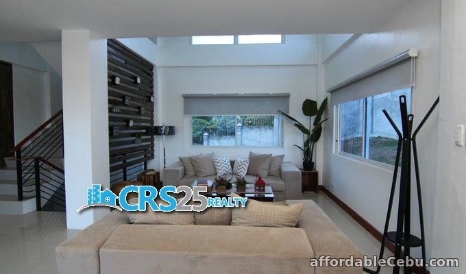 2nd picture of house and lot for sale in talisay cebu For Sale in Cebu, Philippines