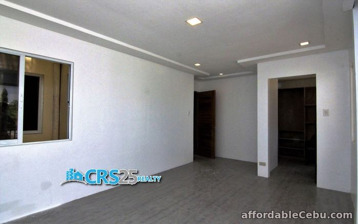 3rd picture of 6 bedrooms townhouse for sale in mandaue city For Sale in Cebu, Philippines