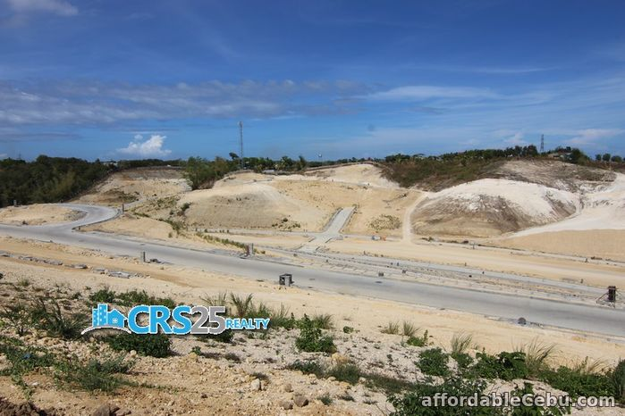 2nd picture of Lot for sale in cebu For Sale in Cebu, Philippines