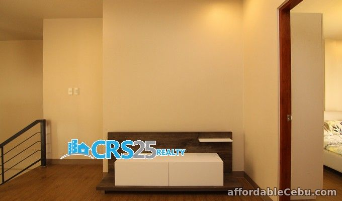 5th picture of house for sale in consolacion Casili Residences cebu For Sale in Cebu, Philippines