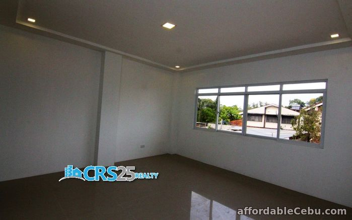 3rd picture of Oakwood Residences House and Lot for Sale in Mandaue Cebu For Sale in Cebu, Philippines