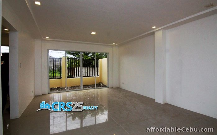 2nd picture of 6 bedrooms townhouse for sale in mandaue city For Sale in Cebu, Philippines