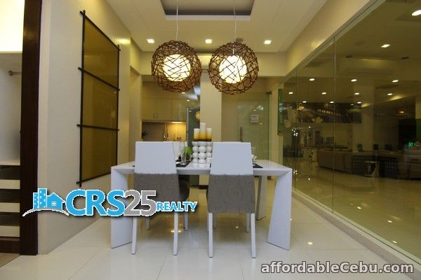 1st picture of 1 bedroom condo with Balcony for sale For Sale in Cebu, Philippines