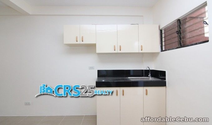 4th picture of 2 storey townhouse 3 bedrooms for sale in talamban For Sale in Cebu, Philippines