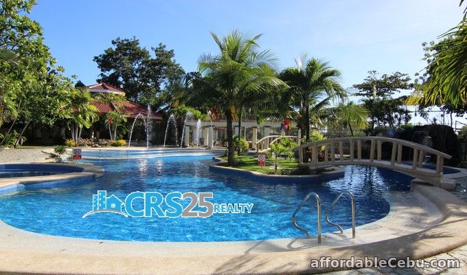 2nd picture of House for sale with children playground in liloan cebu For Sale in Cebu, Philippines