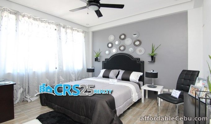 1st picture of house for sale in talamban cebu 4 bedrooms For Sale in Cebu, Philippines