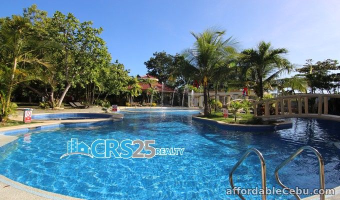 5th picture of House for sale with children playground in liloan cebu For Sale in Cebu, Philippines