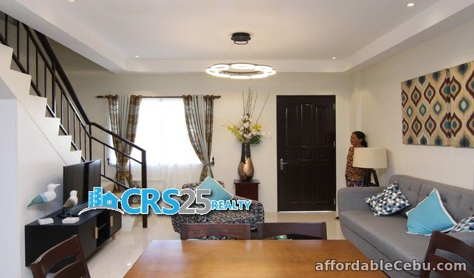 5th picture of for sale 4 bedrooms 2 storey detached house For Sale in Cebu, Philippines