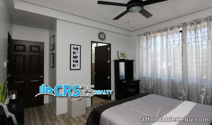 5th picture of house for sale in talamban cebu 4 bedrooms For Sale in Cebu, Philippines