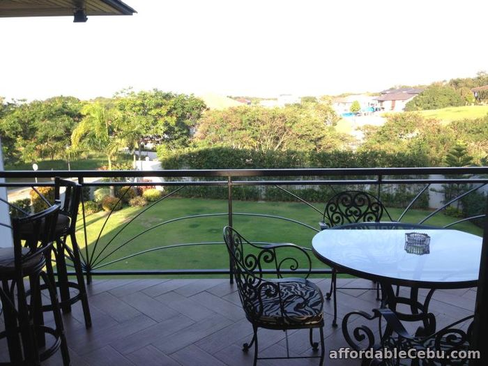 1st picture of Ayala Westgrove Heights with Large Garden For Sale For Sale in Cebu, Philippines