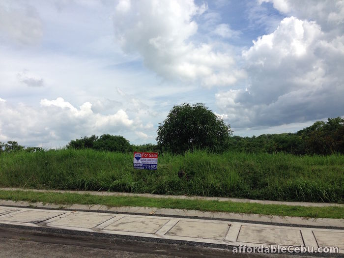 1st picture of Ayala Westgrove Heights Lot For Sale in Cebu, Philippines