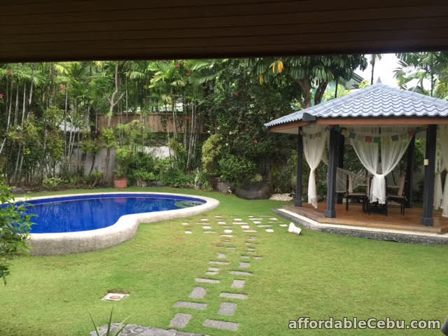 3rd picture of House for Sale in Ayala Alabang For Sale in Cebu, Philippines