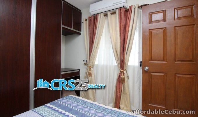 2nd picture of for sale 4 bedrooms 2 storey detached house For Sale in Cebu, Philippines