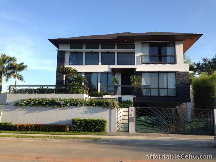 3rd picture of Ayala Westgrove Heights with Large Garden For Sale For Sale in Cebu, Philippines