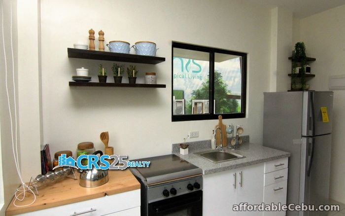 3rd picture of Serenis Subdivision 2 bedrooms house for sale For Sale in Cebu, Philippines