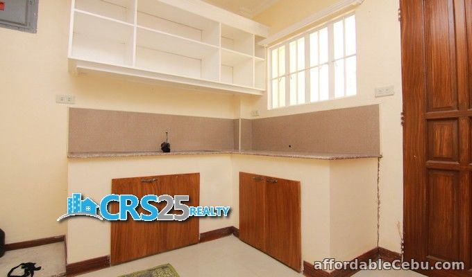4th picture of 4 BEDROOM HOUSE IN CONSOLACION CEBU For Sale in Cebu, Philippines