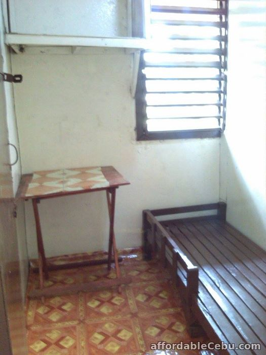 1st picture of BOARDING HOUSEFOR RENT in Cebu City, Philippines For Rent in Cebu, Philippines