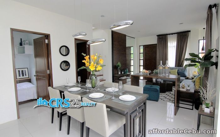 2nd picture of house and lot for sale in liloan cebu, philippines For Sale in Cebu, Philippines