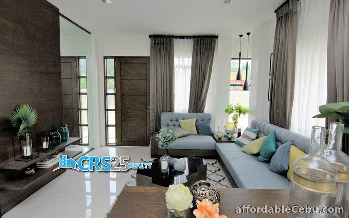 4th picture of SERENIS SUBDIVISION NEAR SM CONSOLACION For Sale in Cebu, Philippines
