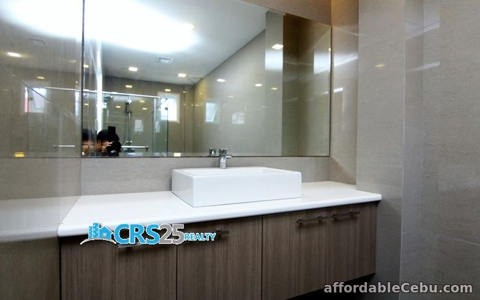 5th picture of HOUSE FOR SALE IN MARIA LUISA CEBU For Sale in Cebu, Philippines