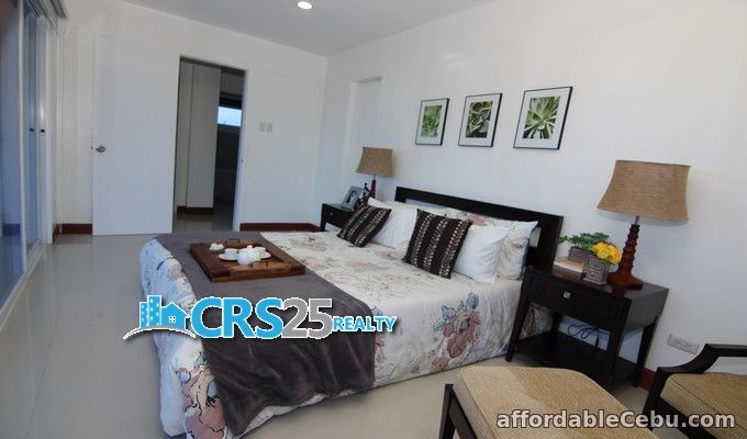 2nd picture of MARION MODEL OVERLOOKING HOUSE & LOT IN TALISAY CITY CEBU For Sale in Cebu, Philippines