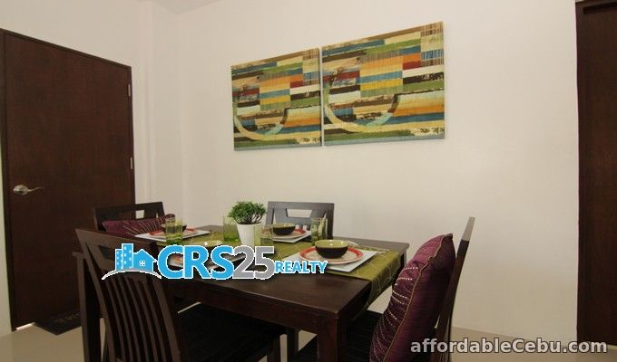 2nd picture of CAILEY HOUSE IN 88 BROOKSIDE TALISAY CEBU For Sale in Cebu, Philippines