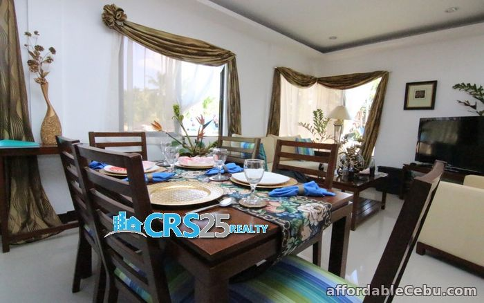4th picture of 4 bedrooms house and lot Charleston Consolacion cebu For Sale in Cebu, Philippines