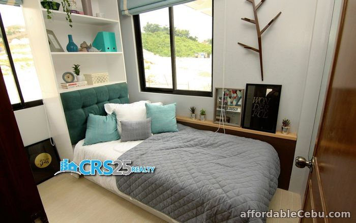 3rd picture of house and lot for sale in liloan cebu, philippines For Sale in Cebu, Philippines