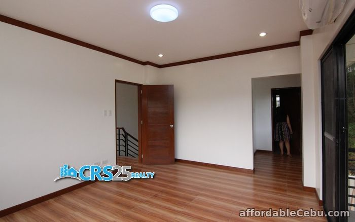1st picture of 3 bedroom house near Sm consolacion cebu For Sale in Cebu, Philippines