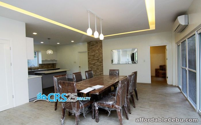 2nd picture of HOUSE FOR SALE IN MARIA LUISA CEBU For Sale in Cebu, Philippines