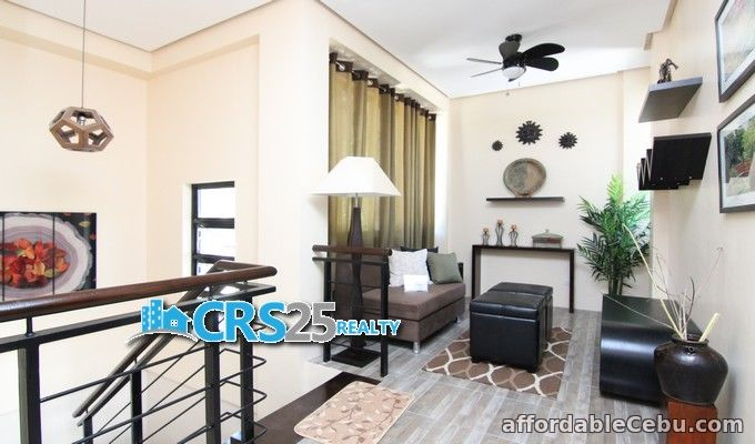 3rd picture of house and lot for sale in Talamban cebu city For Sale in Cebu, Philippines