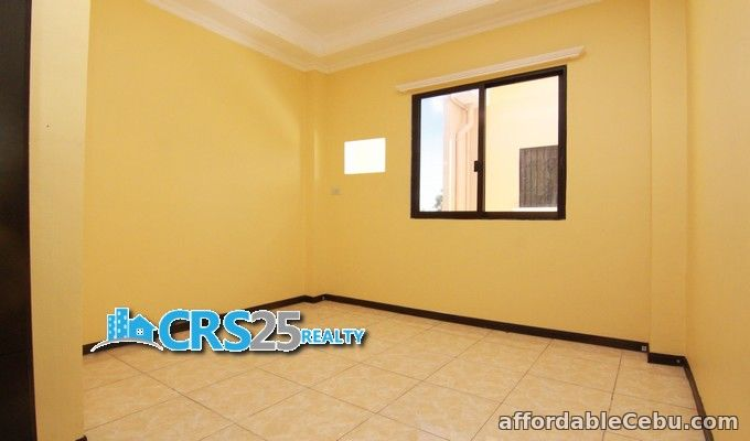 2nd picture of 4 BEDROOM HOUSE IN CONSOLACION CEBU For Sale in Cebu, Philippines