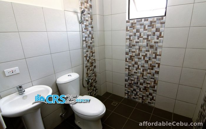 3rd picture of 2 bedrooms Serenis Subdivision liloan cebu For Sale in Cebu, Philippines
