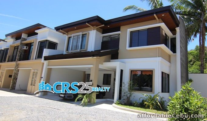 1st picture of 4 bedrooms pristine grove talamban cebu For Sale in Cebu, Philippines